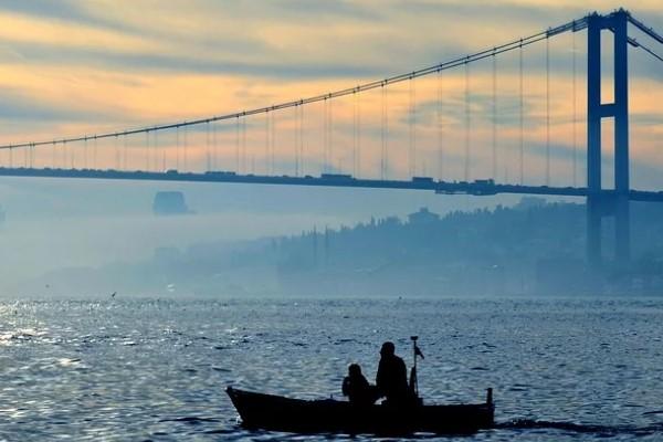 İSO Türkiye İhracat İklimi Endeksi Temmuz'da 53,0 oldu