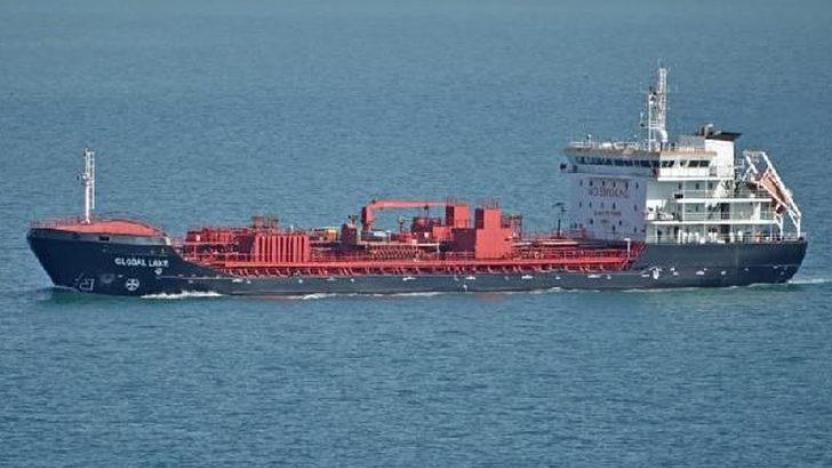İspanya açıklarındaki gemide 2'si Türk 3 kişi zehirlenerek öldü