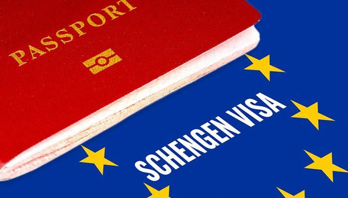 İspanya kapılarını Schengen ülkelerine 15 Haziran'da açıyor