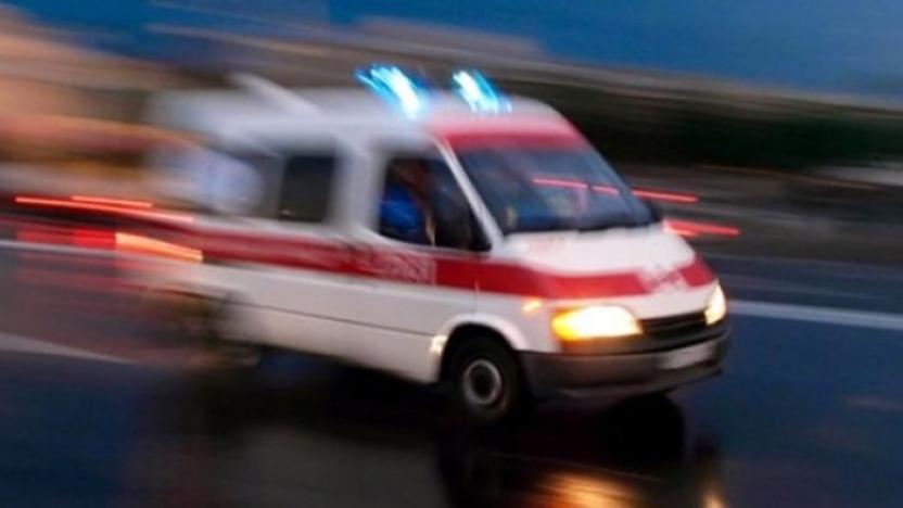 Isparta'da gıda zehirlenmesi: 2 kişi hayatını kaybetti