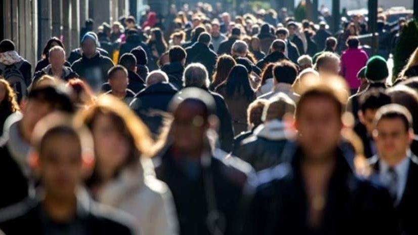 İşsizlik ilk çeyrekte yüzde 12.9 oldu