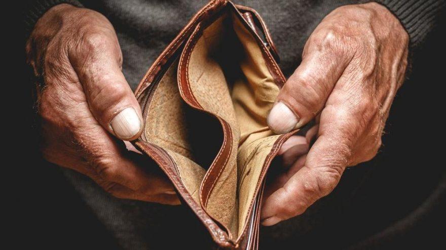 İşsizlik ve kısa çalışma ödemeleri bugün başladı