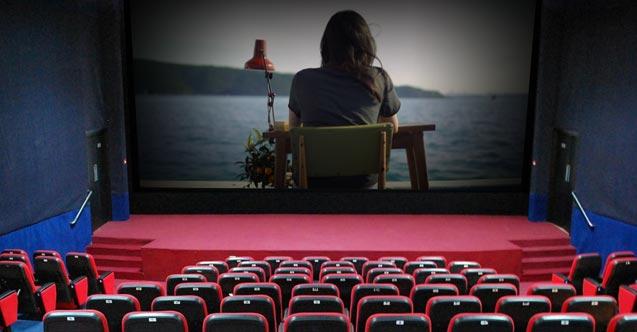 İstanbul Bienali 8 filmi daha erişime açıyor