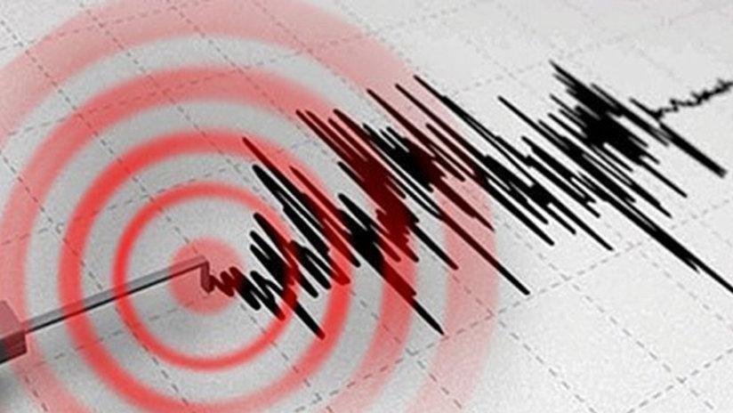 İstanbul'da deprem riski en yüksek olan 9 ilçe