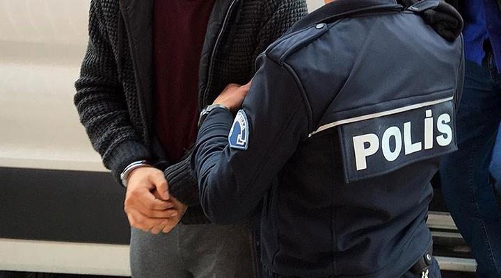 İstanbul'da IŞİD operasyonu: 16 gözaltı