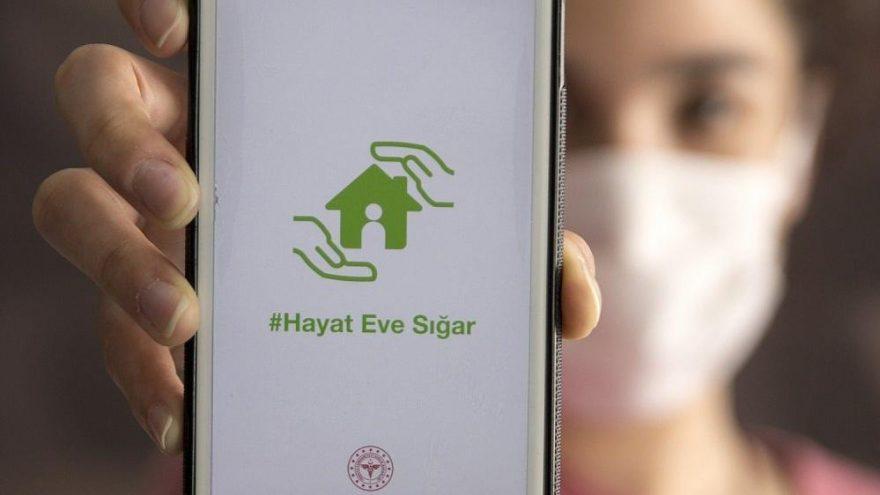 İstanbul'da yeni dönem: HES kodu olmayan giremeyecek