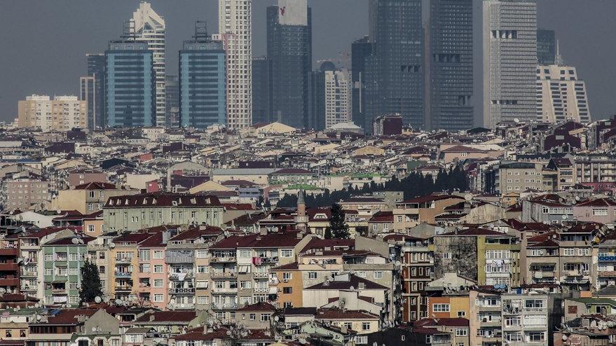 İstanbul'daki deprem araştırmasından çarpıcı sonuçlar