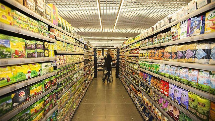 İstanbul enflasyon rakamları açıklandı