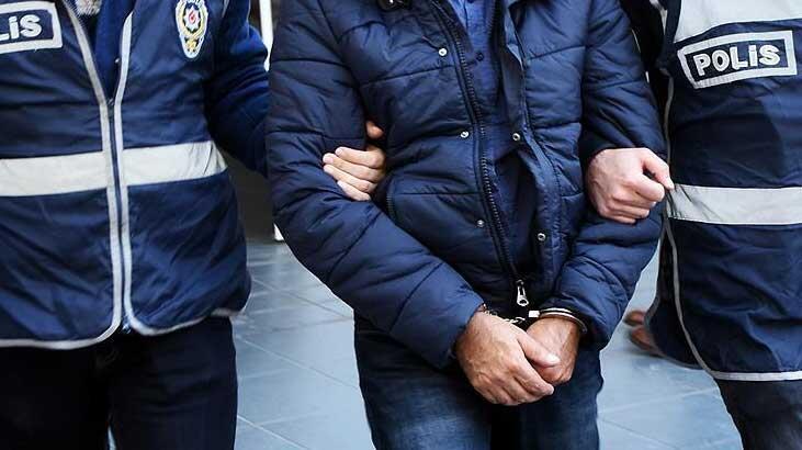 İstanbul merkezli 8 ilde Bylock operasyonu : 73 gözaltı kararı