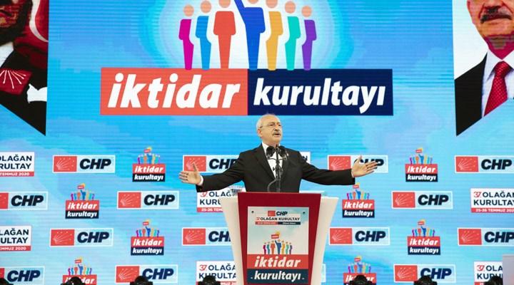 İşte Kılıçdaroğlu'nun 16 kişilik yeni A Takımı