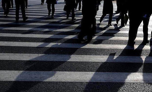 İşten çıkarma yasağı sona erdi: Üç ayda en az 518 bin kişi işten çıkarıldı