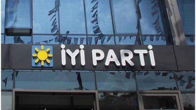 İYİ Parti fezlekelere ilişkin kararını açıkladı