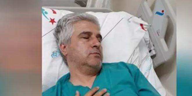 İzmir'de maske uyarısı yapan doktor darp edildi