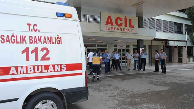 İzmir'de sahte alkolden ölenlerin sayısı 4'e yükseldi