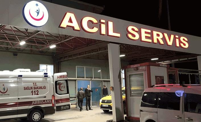İzmir'de, sahte içkiden ölenlerin sayısı 18'e yükseldi