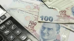 İzmir'de vergi beyan süresi uzatıldı