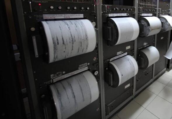 İzmir depremiyle ilgili önemli uyarı: Fayları tetikledi
