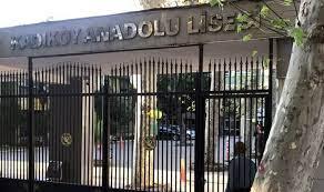 Kadıköy Anadolu Lisesi'nde usulsüz öğrenci kaydı iddiası sonrası soruşturma başlatıldı