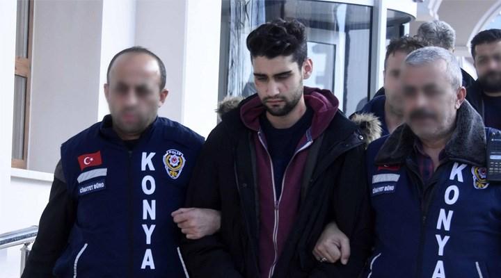 Kadir Şeker'e verilen hapis cezası onandı