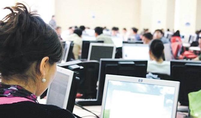 Kamu çalışanlarının fazla mesai ücreti belli oldu