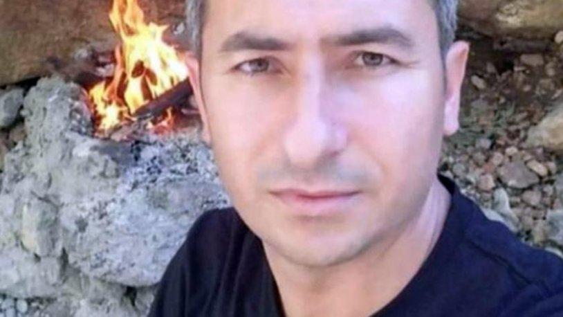 Kanser geçmişi olmasına rağmen Kovid-19 servisinde çalıştırılan sağlık emekçisi hayatını kaybetti!