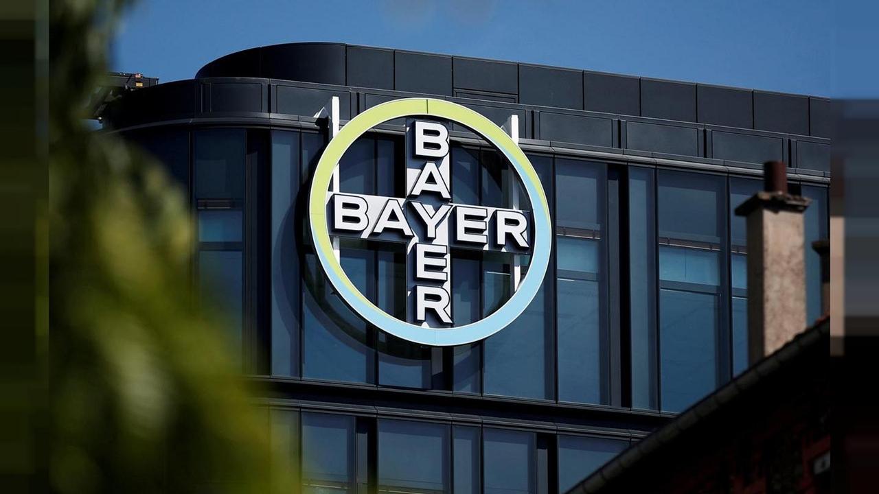 Kanser yapan ilaç için Bayer, 11 milyar dolar tazminat ödeyecek