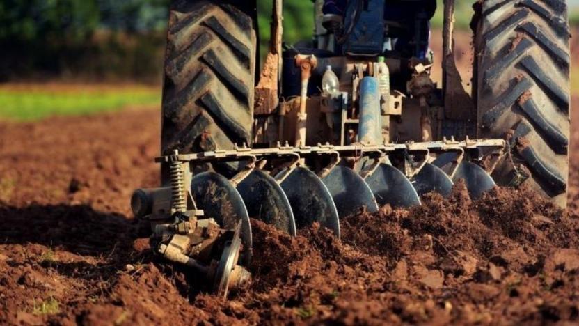 Kasım ayı tarım ürünleri üretici fiyat endeksi açıklandı