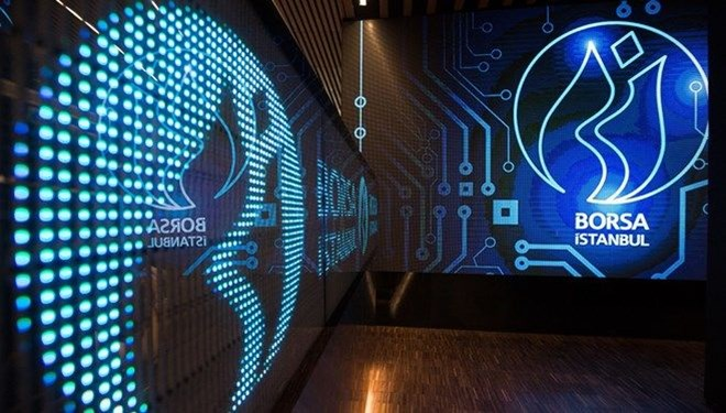 Katar, Borsa İstanbul'dan yüzde 10 hisse alacak