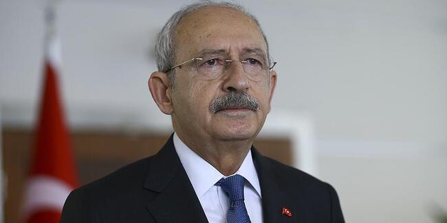 Kılıçdaroğlu 359 bin TL daha tazminata mahkum edildi