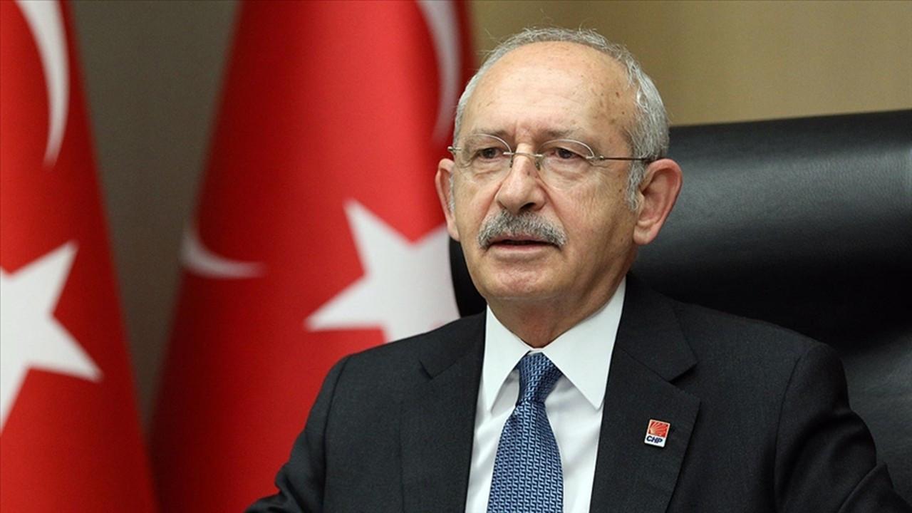 Kılıçdaroğlu'ndan alkol yasağı hakkında açıklama: Yaşam hakkına müdahale