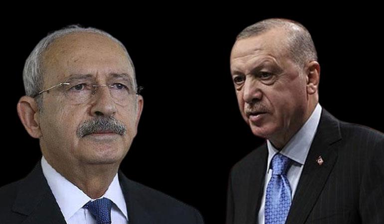 Kılıçdaroğlu'ndan Erdoğan'a: Gün gelecek o Katarlı ortakların, çevirdiğiniz işleri kendileri anlatacaklar