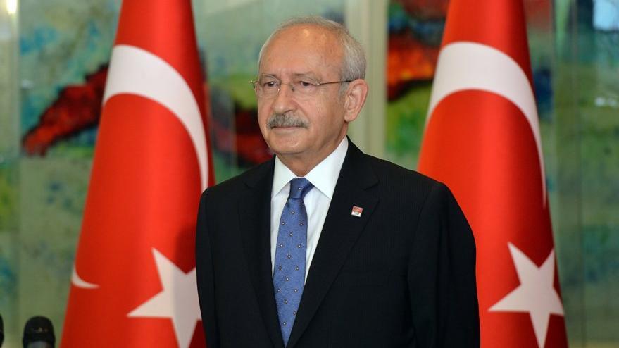 Kılıçdaroğlu'ndan 'sonbaharda seçime hazırlanın' talimatı