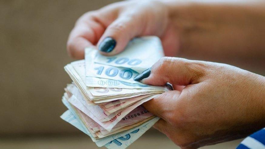 Kısa çalışma ödemeleri bugün yatırılacak