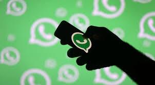 Kişisel Verileri Koruma Kurumu'ndan WhatsApp hakkında inceleme