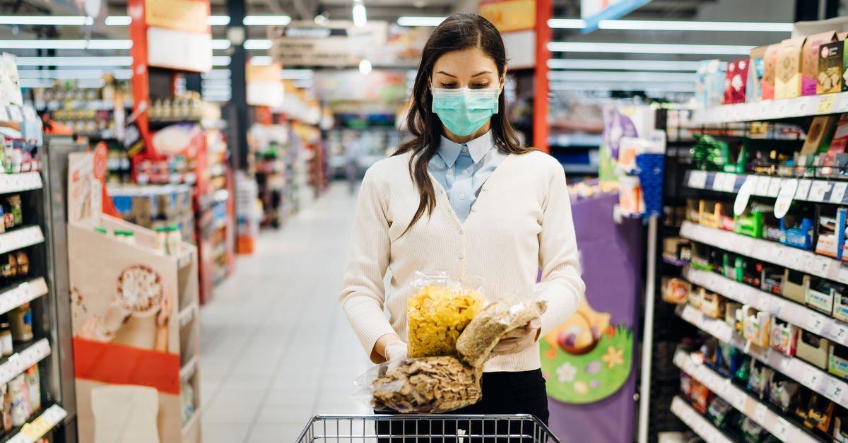 Koronavirüs açısından düşük ve yüksek riskli davranışlar neler?