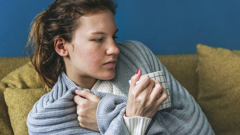 Koronavirüs semptomları arasına 4 yeni belirti eklendi