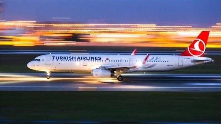 Koronavirüsün mutasyona uğraması sonrası 4 ülkeye uçuşlar durduruldu