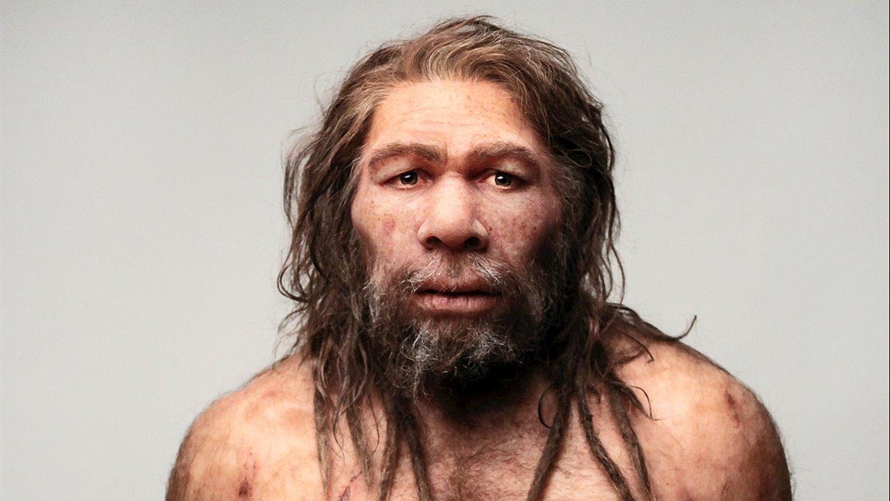 Kovid-19 DNA'sı Neandertallerden geçmiş