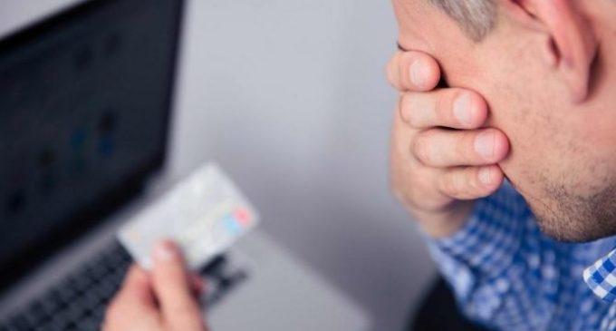 Kredi kullanımı yılda yüzde 26,8 arttı