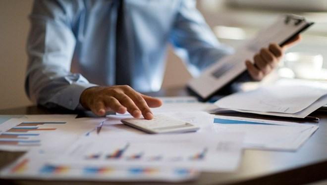 Kredilere ücret ve erken ödeme düzenlemesi