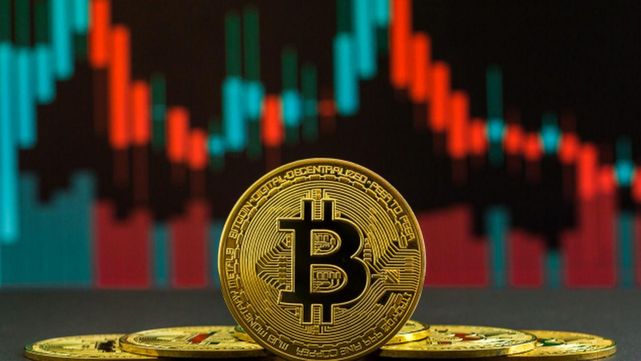 Kripto piyasasına yeni düzenleme Resmi Gazete'de