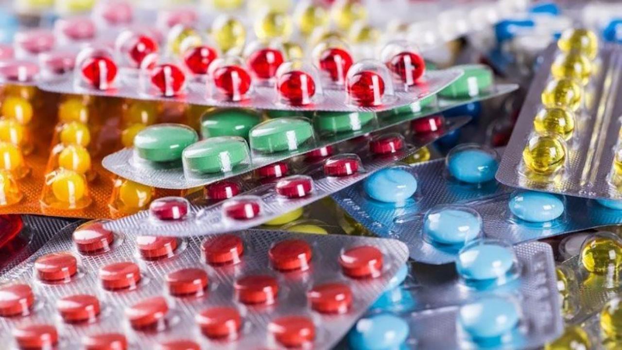 Kronik hastaların süresi dolan reçete ve raporları geçerli olacak