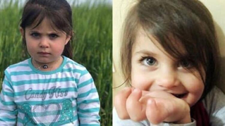 Leyla Aydemir cinayeti davasında 7 beraat