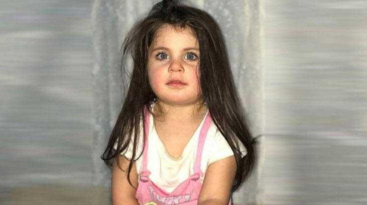 Leyla Aydemir cinayeti davasında karar çıktı