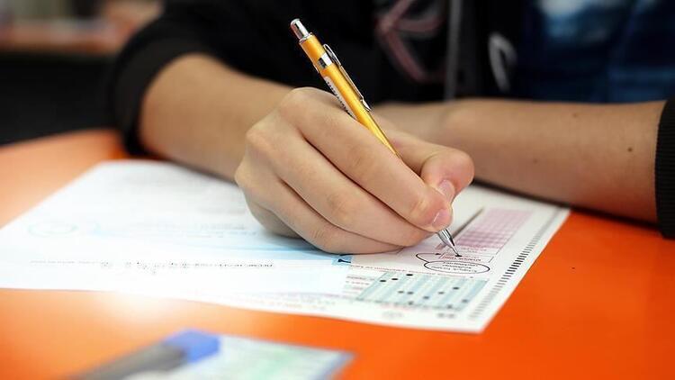 LGS, 17 bin 793 okulda gerçekleştirilecek