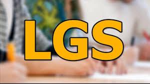 LGS giriş yerleri nasıl öğrenilir?