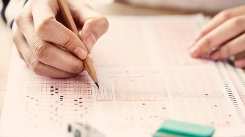 LGS merkezi sınav girişi bilgileri yayımlandı