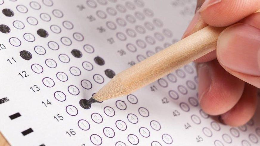 LGS sınav tarihi açıklandı