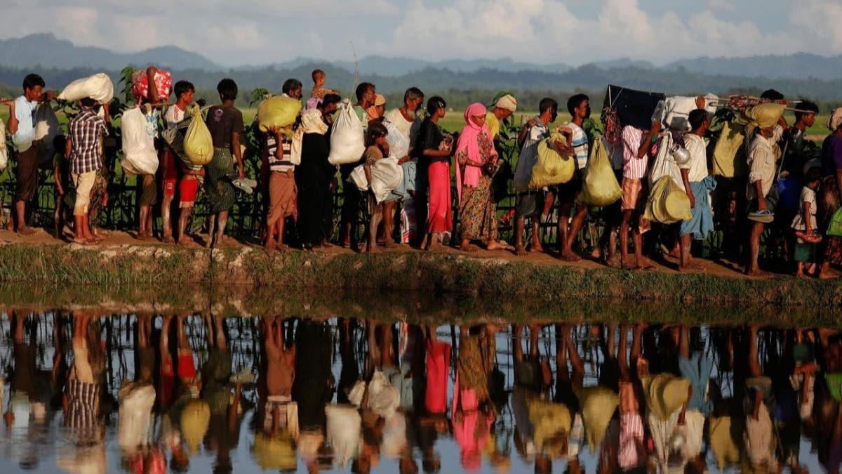 Malezya, Arakanlı mültecileri geri göndermeyecek