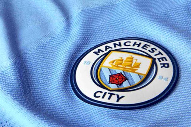 Manchester City'nin Avrupa'dan men cezası kaldırıldı!